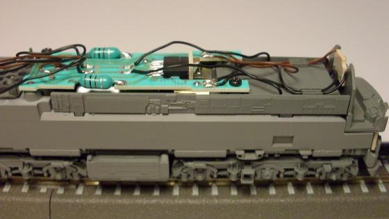 SDC10048
