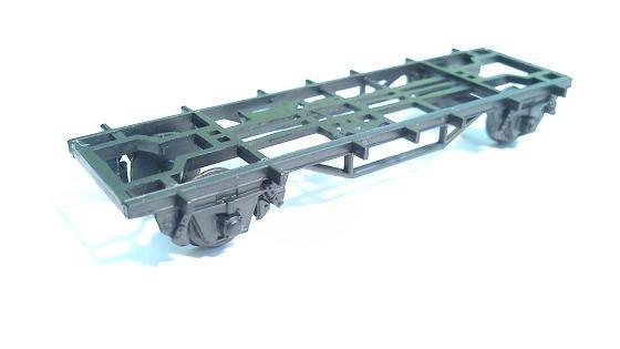 DSC01407