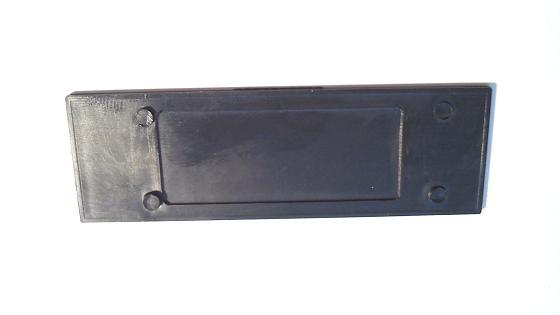 DSC01452