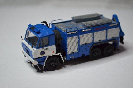 DSC_2794