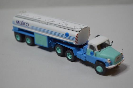dsc_7601