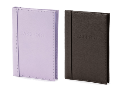 PASSPORT_HOLDERS