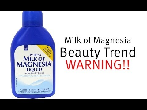 Milk_of_magnesia