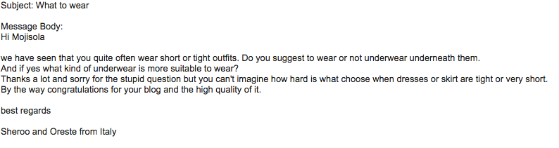What_underwear_should_I_wear