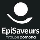 logo episaveurs pomona