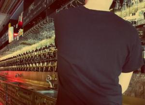 Craft Beer Bars Warschau