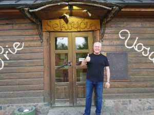 Besondere Biere in Litauen