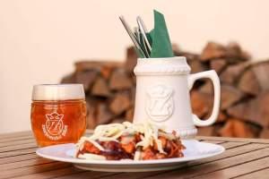 Craft Beer Brno