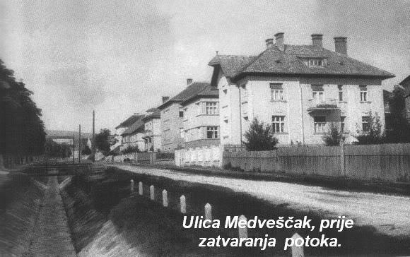 Foto Zagreb, Medveščak | mojkvart.hr