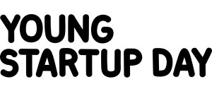 Young Startup Day
