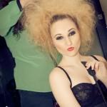 Hair newcastle upon tyne