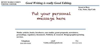 A Crown Jewel of Technical Writing Jobs: Freelance Medical Writer ...