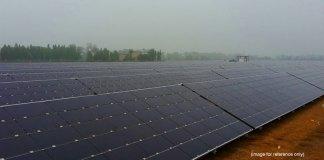 Hartek Solar Bags 1.8 Mw Rooftop Project From Bikaji