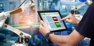 Schneider Electric introduces EcoStruxure Automation Expert