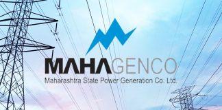 Mahagenco sets new record by achieving power generation of 10,445 MW