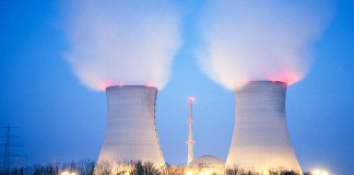 EDF submits binding techno-commercial offer for Jaitapur