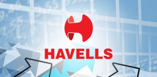havells net profit rises 71per cent to rs 304 cr in q4