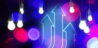led lighting market industry trends