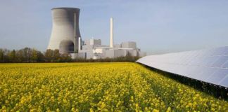 renew power selects dassault systèmes 3d experience platform to manage re projects