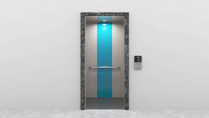 otis india starts online order booking for gen2 prime elevators