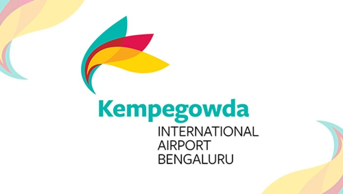 bengaluru airport cargo sets a new record; processed 37,319 mt in aug