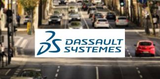 bmw deploys dassault systèmes solution for at its e drive production sites in europe