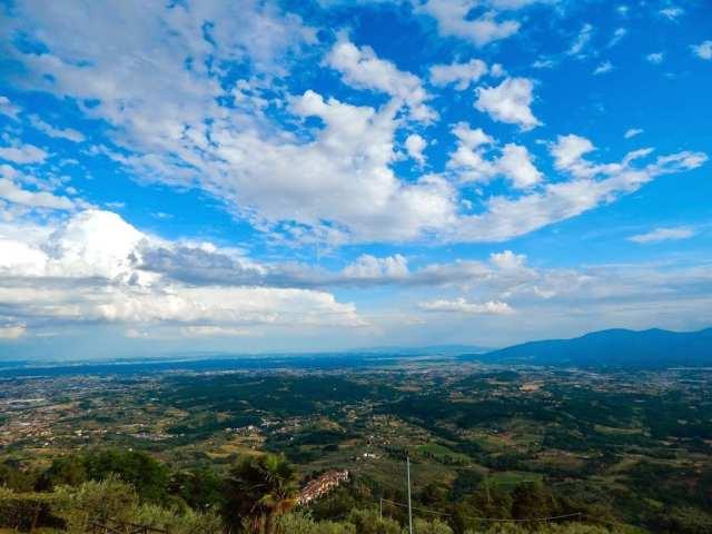 Italy-021.jpg