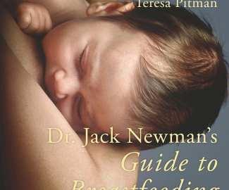 Newman-2BBook.jpg