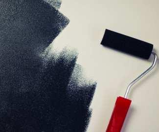 painting-black-paint-roller-1024x685.jpg