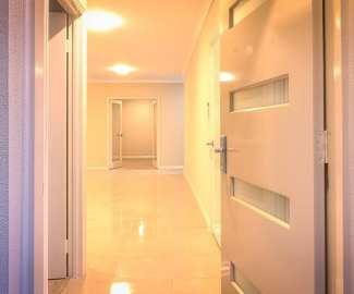real-estate-1686347_1280-1024x576.jpg