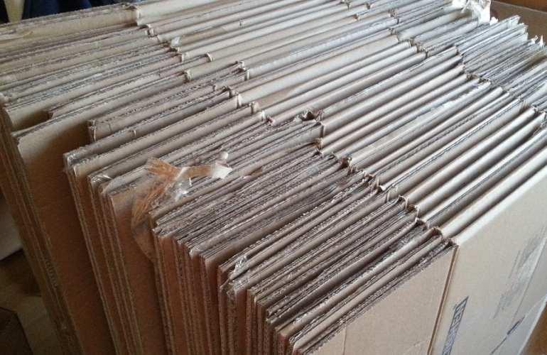 moving-boxes-1151793_1920-1024x576.jpg