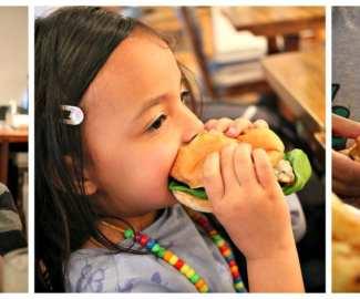 Burgers-1500x500.jpg