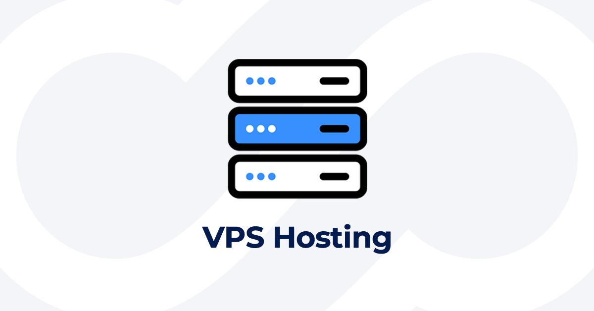 vps windows сервер европа