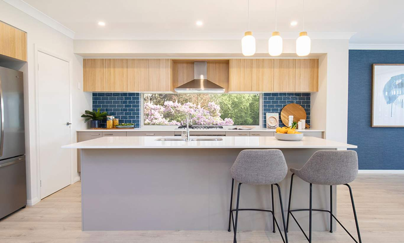 Kitchen Designs Ideas Gallery Mojo Homes