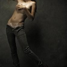 Mojokiss Professional Photography