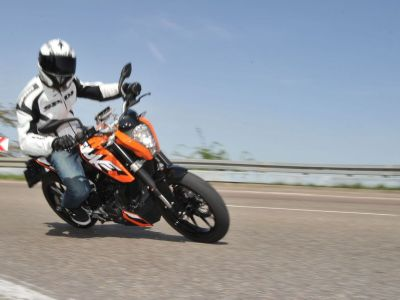 KTM_125_Duke_5993