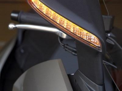 BMW C 650 GT_092