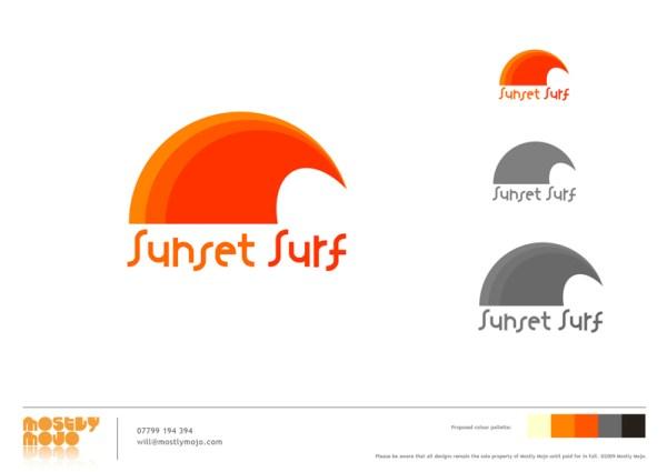 sunset-surf-logo-6-1w