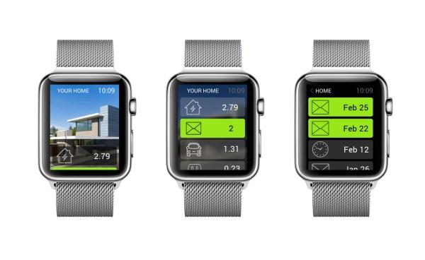 Apple_Watch_V3_1