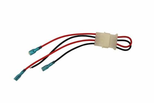 small resolution of elite midsize wiring harness hw10115 elitewiringharness midsize 1201591145 hw10115 elitewiringharness midsize 1201591145