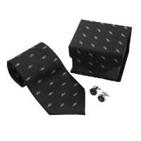Personalised Tie Presentation Boxes | Custom Printed Tie ...