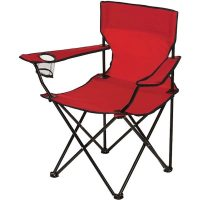New! Dick's Sporting Goods Tailgate Chair For Only $5.98!