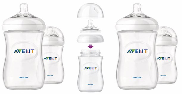 Coupons for avent natural bottles / Boston visitor coupons