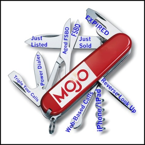 Mojo Swiss Army Knife-revised