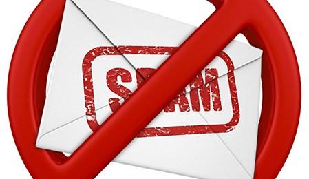 Mojo Dialer Email sending