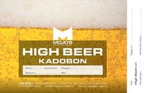 Mojos-kado-beer-1_250px