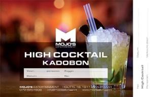 Mojos-kado-cocktail-1_250px