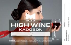 Mojos-kado-wine_250px