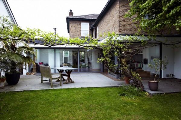kuća-sa-pogledom-u-zeleni-vrt-29