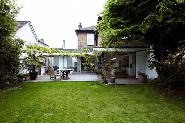 kuća-sa-pogledom-u-zeleni-vrt-30